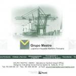 Grupo_Mestre